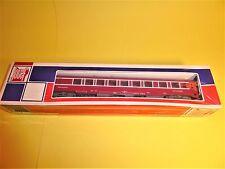JOUEF 5490 SNCF Speisewagen
