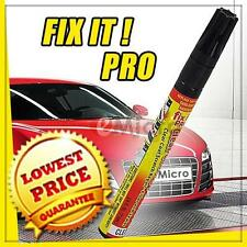 Car Vehicle Paint Scratch Scratch Removal, Fix It Pro Polish Kit