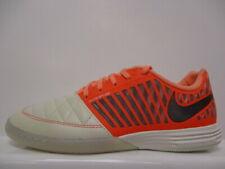 Nike Lunar Gato II IC Indoor Court Football Trainers Mens UK 6 EUR 40 *5468