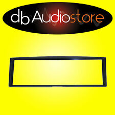 MA/094 Mascherina Autoradio 1 DIN Renault Megane 2 Adattatore Cornice Radio