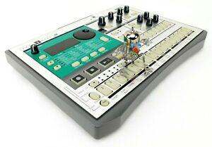 Korg Electribe ES-1 MK1 SMC Sampler Synthesizer +Top Zustand+ 1,5Jahre Garantie