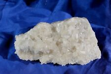 Amazing calcite display mineral specimen Penfield, N.Y. rare location 422 grams
