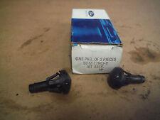 F-150 OIL FILLER CAP NEW OEM REPLACEMENT PN # E3AZ-6766-A  BOX # 1076