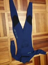 Animal M Wetsuit phoenix 5/4/3 mm good for surfing kiting water sports winter