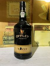 Porto Offley Tawny 19,5% 75cl