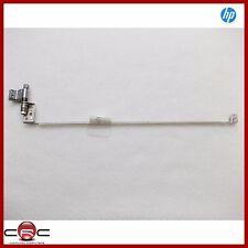 HP Pavilion dv6000 dv6500 Bisagra derecha right Hinge Scharnier FBAT8063014