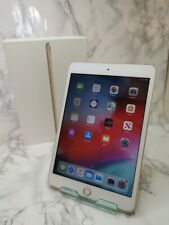 Apple iPad Mini 3 64GB, Wi-Fi Only, Gold - GRADE B