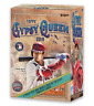 2019 Topps Gypsy Queen Baseball Factory Sealed Blaster Box (Qty)