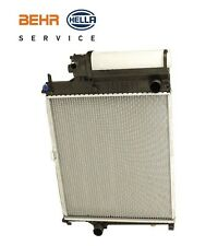 Radiator Behr 17111719308 For: BMW 525i 1989 1990 1991 1992 - 1995 525iT 1993