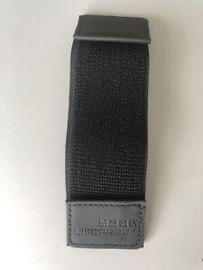 Lifeproof Quickmount Lifeactív Armband - ARMBAND ONLY - SMALL SIZE