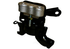 Engine Mount Front Right UNI-SELECT 9449
