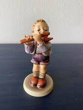 """Goebel/Hummel Figurine """"Morning Concert"""""""