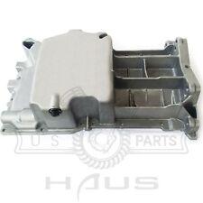 Engine Oil Pan for Buick Chevrolet GMC Pontiac Saturn 2.4L 2.2L 2.0L