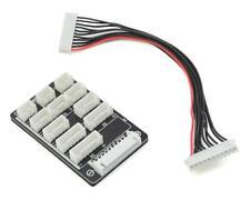 "Junsi ""XH"" Multi-Adapter Balance Board (2S-10S) (ProTek, Align, E-Flite)"