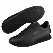 PUMA Turin II Men's Sneakers Men Shoe Basics
