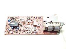 LUXMAN R-1030 RCVR PARTS - board - tuner