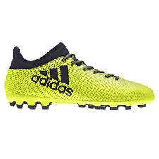 Scarpe da Calcio adidas x 17.3 AG Mod. S82361 44