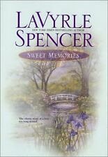 Sweet Memories (Spencer, Lavyrle)