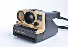 Polaroid Land Camera Supercolor Auto Focus 3500  - Instant Camera - Sofortbild