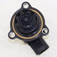 Valvola deviatrice bypass circuito turbocompressore per Audi VW Passat 06H145710