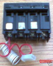 Ite Q33000S07 30 Amp 3 Pole Shunt Circuit Breaker Qp
