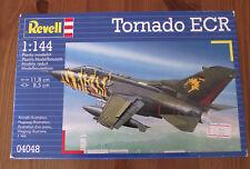 "1:144: "" Tornado ECR ""  Revell Bausatz"