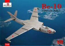 Amodel 72329 - 1:72 Beriev Be-10 - Neu