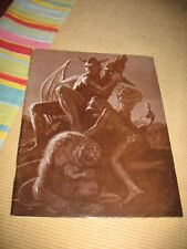 """Lot of """"ALWAYS COMES TWILIGHT"""" #1 ~1976 magazine by FANTAGRAPHICS ~Rare! ~Nice!"""