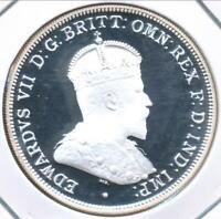 Australia 2000 Twenty Cents 20c Elizabeth II (Silver) - Proof