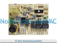 Oem Lennox Armstrong Ducane Control Circuit Board 101707-01 1068-406 20080402