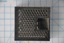 New listing Ibm X3650 Server Hard Drive Filler 46M6469