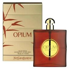 Profumo Donna YSL Opium EDP 30 yves saint laurent