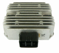 Arrowhead Voltage Regulator / Rectifier Yamaha RS Vector LTX RS90PLT 2012-2014