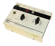 YSI 74 THERMISTEMP TEMPERATURE CONTROLLER -10-70°C 10 AMPS