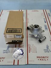 Arctic Cat Knuckle, Rear Assembly 0504-372 NEW OEM 2005 - 2012