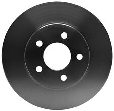 Disc Brake Rotor fits 2005-2010 Ford Mustang  ACDELCO ADVANTAGE