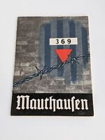 Mauthausen: Wegweiser durch das ehemalige Konzentrationslager | Buch < gut >