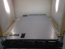 Dell PowerEdge R810 E05S 32GB DDR3 1067MHz 4x Xeon CPU E7540 2.0GHz 4x 146GB HDD