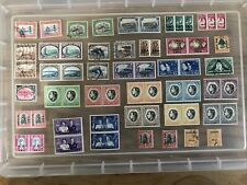 South West Africa stamps - MINT/used