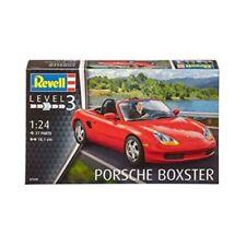 Véhicules miniatures rouge cars pour Porsche