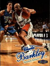 1997-98 Ultra Basketball Card Pick