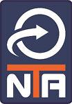 NTA-Tools