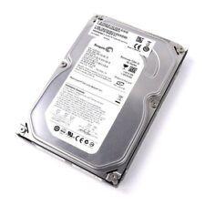 Nortel Bcm 40 Replacement Programmed Hard Disk Drive Nt7b10aagde5 Avaya Bcm400