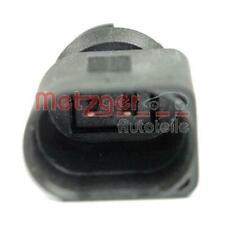 METZGER 0905451 Sensor Außentemperatur für AUDI