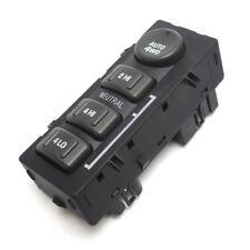 4WD Four Wheel Drive Transfer Case Switch for Chevy Suburban GMC Sierra Denali