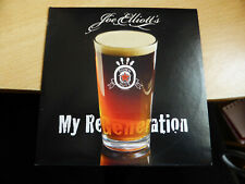 Classic Rock Promo CD Set 2
