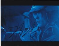 ROBERT PATRICK SIGNED 8X10 PHOTO AUTHENTIC AUTOGRAPH TERMINATOR T-1000 COA D