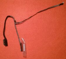 LCD Cable flex PACKARD BELL DOT PAV70 ACER ASPIRE D260 D255 DC020012Y50