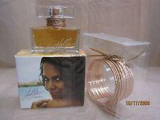 HALLE by HALLE BERRY 1.0 FL oz / 30 ML Eau De Parfum Spray In Box With Bracelet