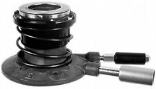 Clutch Slave Cylinder-Professional Grade Raybestos SC360058